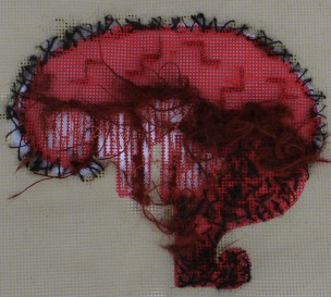 Stitch your brain Anja van Dijk (2)